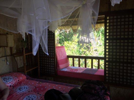 Coco Beach Island Resort: photo0.jpg