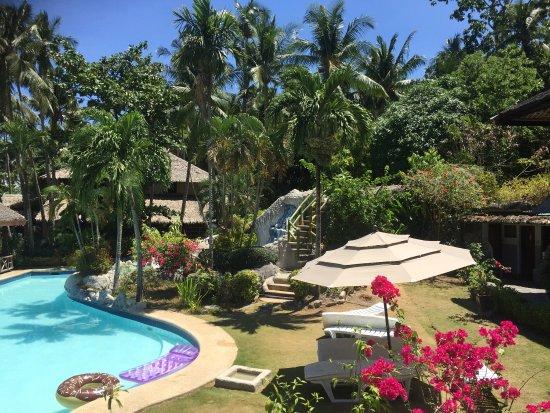 Coco Beach Island Resort: photo1.jpg