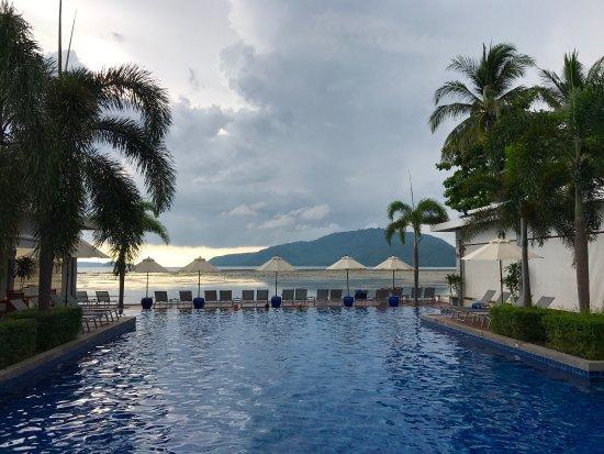 Serenity Resort & Residences Phuket: photo1.jpg