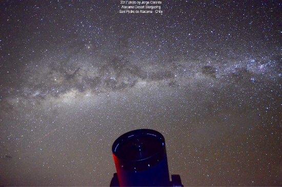 Atacama Desert Stargazing: photo0.jpg