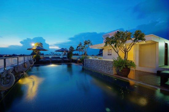 Nita by Vo Hotel