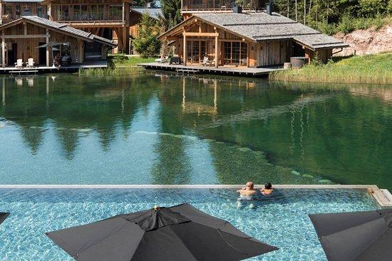 San Luis Retreat Hotel Amp Lodges Bewertungen Fotos