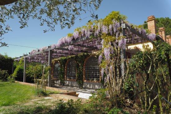 Relais Villa De Angelis
