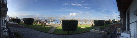 Марта, Италия: photo0.jpg