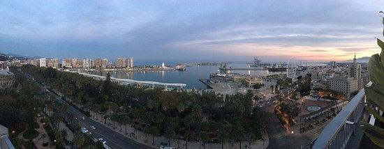 AC Hotel Malaga Palacio : photo0.jpg