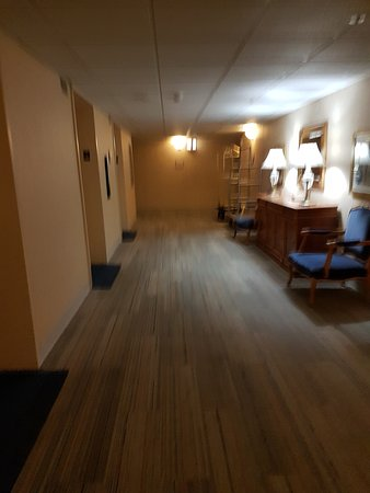 Imagen de Holiday Inn Express Hotel & Suites Chicago Airport West