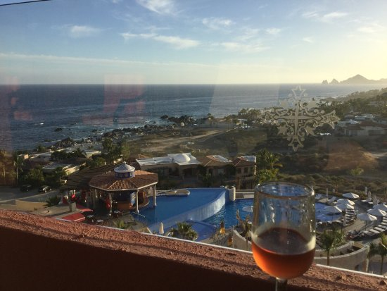 Hacienda Encantada Resort & Spa: photo1.jpg