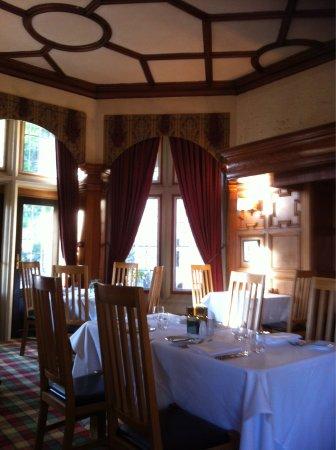 Knockderry House Hotel: photo2.jpg