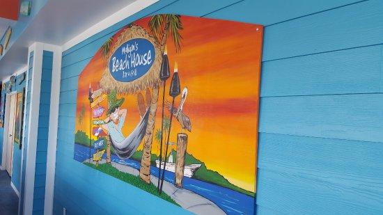 Jensen Beach, FL: Wall Art