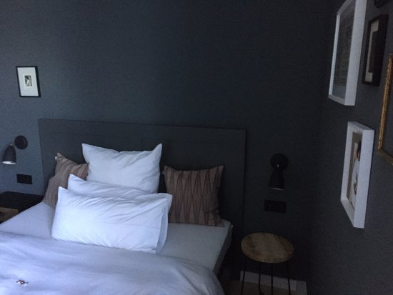 villa weiss hotel helmbrechts tyskland omd men och prisj mf relse tripadvisor. Black Bedroom Furniture Sets. Home Design Ideas