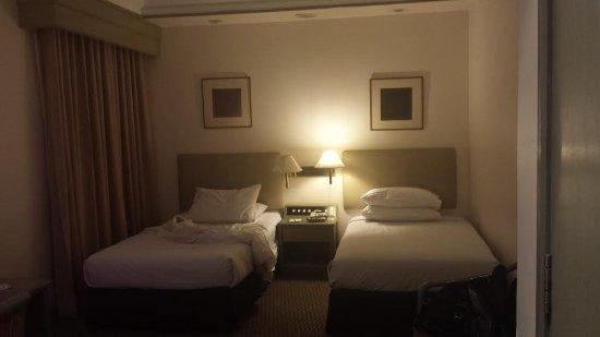 Imagen de Federal Hotel