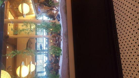 Photo of American Restaurant Atlanta Fish Market at 265 Pharr Road, Ne, Atlanta, GA 30305, United States