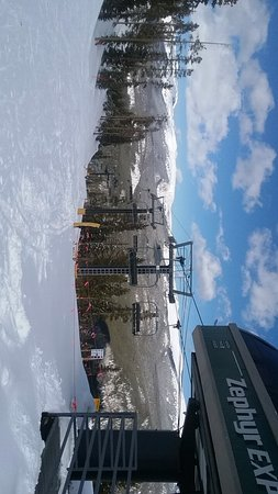 Winter Park, CO: Snapchat-1971272669_large.jpg