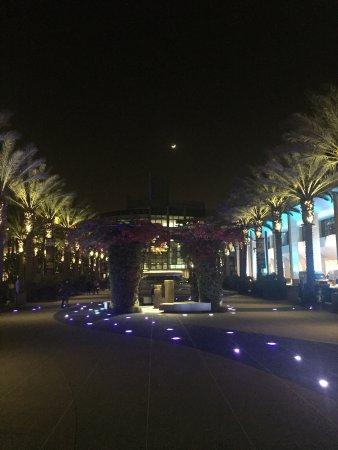 Hilton Anaheim: photo0.jpg