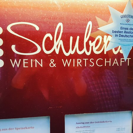 Weinstube Schubert: IMG_20170401_200731_702_large.jpg