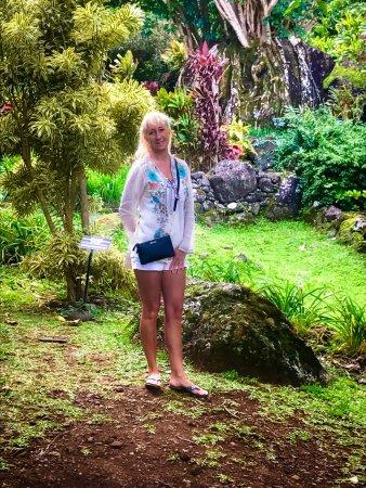 Limahuli Garden and Preserve: photo0.jpg