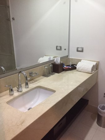 Hotel San Silvestre: Hotel