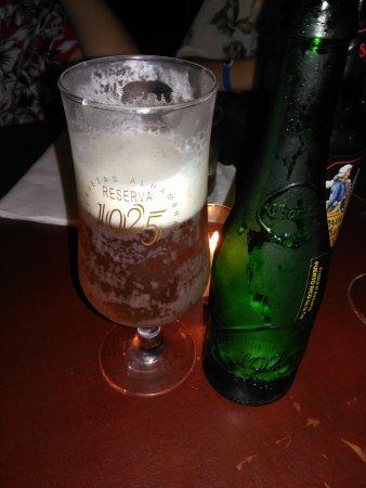 Bar Gitano: 1490917568419_large.jpg