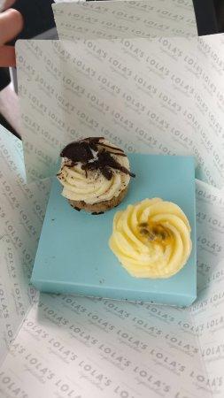 Lola's Cupcakes: photo0.jpg