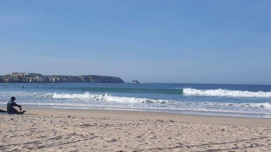 Baleal Beach: received_10211945297369868_large.jpg