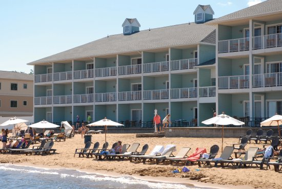 sugar beach resort hotel 71 1 1 1 updated 2019 prices rh tripadvisor com