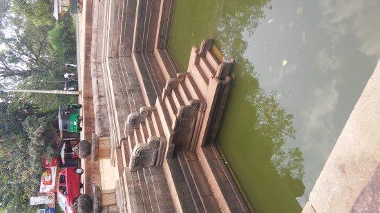 Twin Baths (Kuttam Pokuna): 20170319_115247_large.jpg
