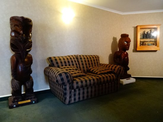 City Suites Foto