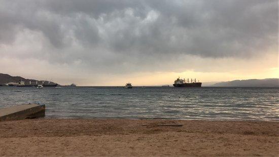 InterContinental Aqaba Resort: photo1.jpg