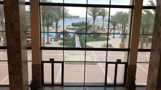 InterContinental Aqaba Resort: photo2.jpg
