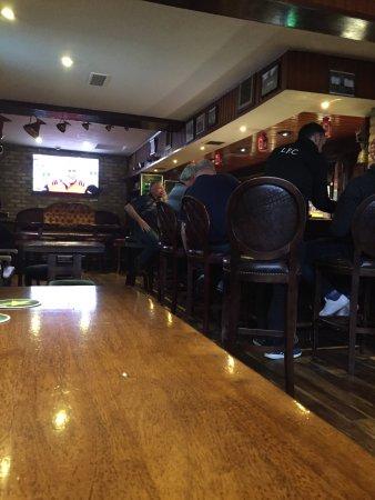Drogheda, Irland: photo3.jpg