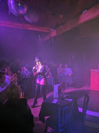 Proud Cabaret Camden: IMG_20170401_205542_large.jpg
