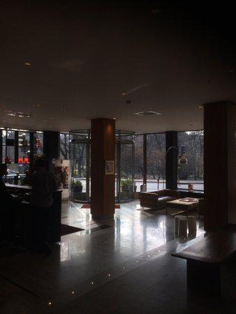 Elite Eden Park Hotel: photo1.jpg