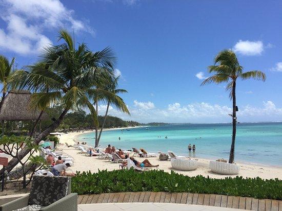 Ambre Resort & Spa: photo0.jpg