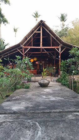 The Andaman Sunflower Resort & Spa: IMG-20170302-WA0000_large.jpg