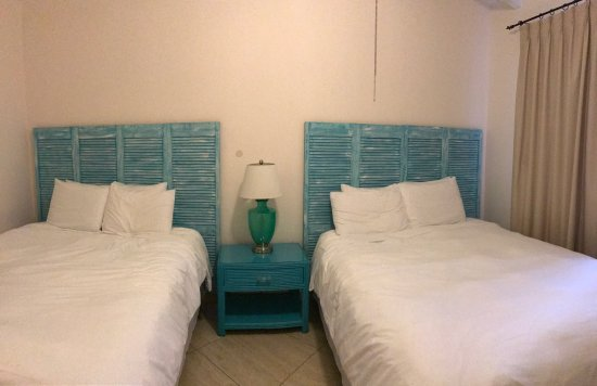 Boardwalk Hotel Aruba: photo7.jpg