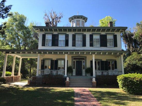 Monticello, FL: photo0.jpg