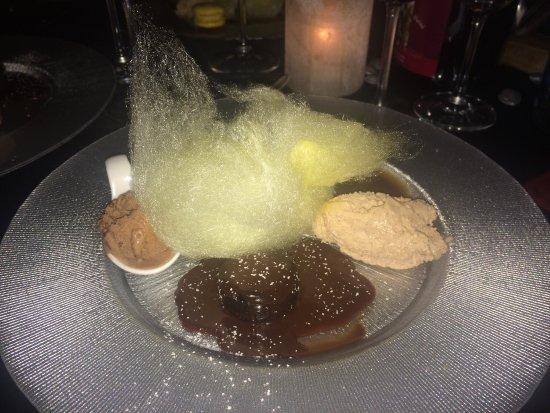 Restaurant Chez Heini: photo0.jpg