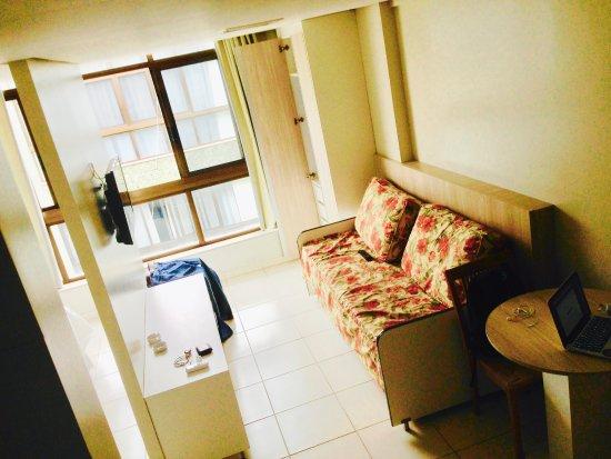 Apartamentos Morato