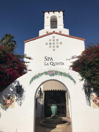 La Quinta, Califórnia: photo0.jpg
