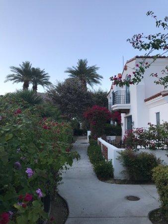 La Quinta, Califórnia: photo1.jpg