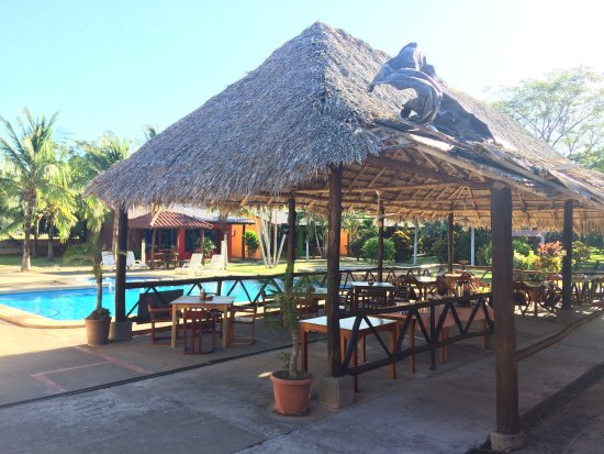 Guanacaste Lodge Photo