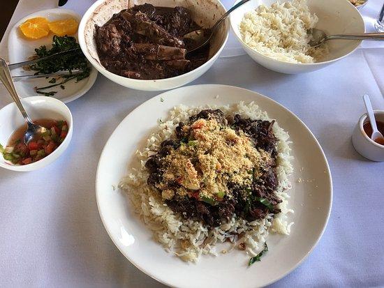 Carvalho S Brazilian Kitchen Scottsdale Restaurant