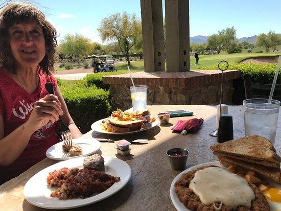 Buckeye, AZ: photo1.jpg