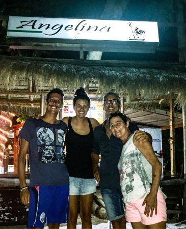 Ristorante Angelina: photo8.jpg