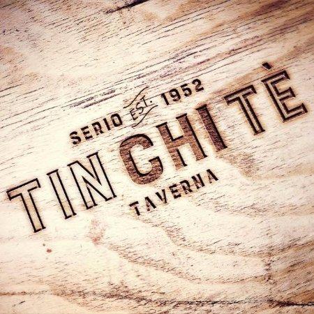 Tinchite Taverna & Putia