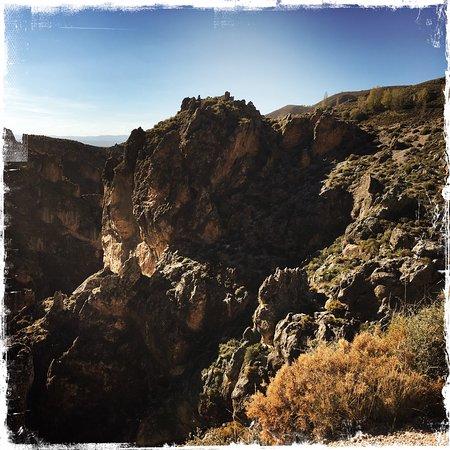 Ruta de Los Cahorros: photo1.jpg