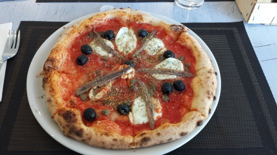 Province of Forli-Cesena, Italy: 20170331_140127_large.jpg