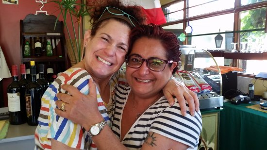 Nuevo Arenal, كوستاريكا: Fond memories of this wonderful person and place