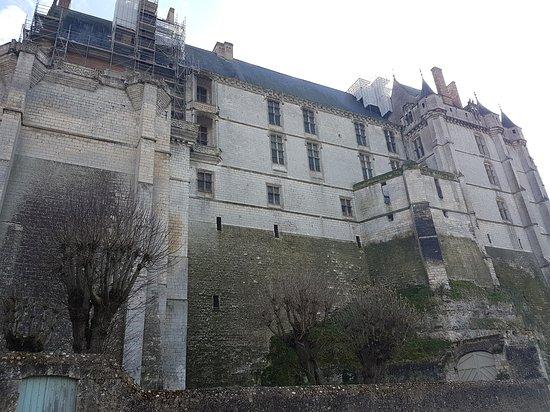 Châteaudun, France : 20170328_162704_large.jpg