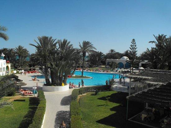 Hotel Golf Beach: FB_IMG_1491088802622_large.jpg